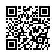 江東区で知りたい情報があるなら街ガイドへ 成田堂漢方薬局のQRコード
