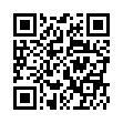 江東区街ガイドのお薦め|株式会社アフラックサービスショップ砂町銀座店ジェイ・イー・ファミリーのQRコード