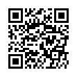 江東区の人気街ガイド情報なら|株式会社ヨットのQRコード