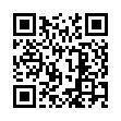 江東区でお探しの街ガイド情報|SGフィルダー株式会社関東支店のQRコード