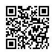 江東区の人気街ガイド情報なら|有限会社中嶋クリーニング 亀戸店のQRコード