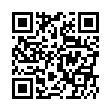 江東区の人気街ガイド情報なら|丸善書店株式会社丸善有明ワンザ店のQRコード