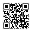 江東区の街ガイド情報なら|有限会社勝山書店のQRコード