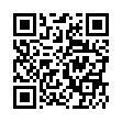 江東区街ガイドのお薦め 株式会社エステクト(S−TEKT) 東京本社のQRコード