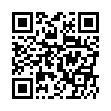 江東区街ガイドのお薦め 綜合警備保障株式会社 警送東京支社のQRコード