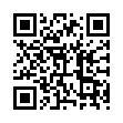 江東区街ガイドのお薦め|証明写真機 マルエツ 清澄白河店のQRコード