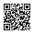 江東区街ガイドのお薦め|証明写真機 ダイエー 大島店のQRコード