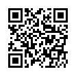 江東区でお探しの街ガイド情報|証明写真機 赤札堂深川店のQRコード
