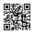 江東区の街ガイド情報なら 証明写真機 ダイエー 東大島店のQRコード