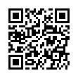 江東区の街ガイド情報なら|手洗い洗車 (株)TSK 南砂店のQRコード