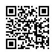 江東区で知りたい情報があるなら街ガイドへ|エムケーオート株式会社のQRコード