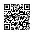 江東区の人気街ガイド情報なら 中央シェル石油販売株式会社 セルフ木場サービスステーションのQRコード