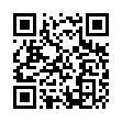 江東区街ガイドのお薦め|バッテリー上がり専用受付センターのQRコード