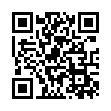 江東区街ガイドのお薦め|株式会社レスキューネットワークのQRコード