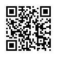 江東区で知りたい情報があるなら街ガイドへ|北辰舎のQRコード