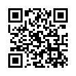 江東区で知りたい情報があるなら街ガイドへ|江東区立/第三砂町中学校のQRコード