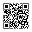 江東区で知りたい情報があるなら街ガイドへ|うんの歯科医院のQRコード