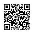 江東区街ガイドのお薦め|とよす動物病院のQRコード