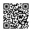 江東区の人気街ガイド情報なら|動物医療サポートセンターのQRコード