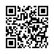 江東区街ガイドのお薦め|スカイグリーンマテリアル株式会社のQRコード