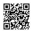 江東区で知りたい情報があるなら街ガイドへ|山梅造園土木株式会社 東京支店のQRコード