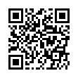 江東区でお探しの街ガイド情報|大喜旅館のQRコード