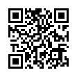 江東区でお探しの街ガイド情報|さわ浦のQRコード