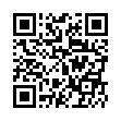 江東区の街ガイド情報なら|株式会社成瀬商店のQRコード